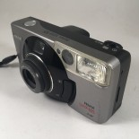 Canon prima super 105 35mm compact film camera analog