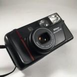 nikon tw zoom 35 80 macro analog camera vintage 35mm