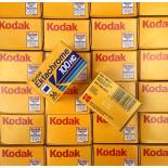 kodak ektachrome 100 HC diapo diapositive slide film color analog camera 36 exposures vintage expired