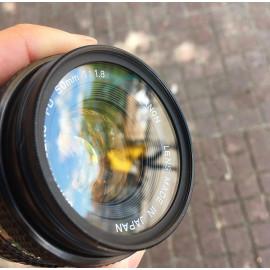 Filter UV skylight 30mm 37mm 40.5mm 43mm 46mm 49mm 52mm 55mm 58mm 62mm lens lenses photo