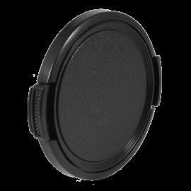 plastic cap lenses protection 30mm 37mm 40.5mm 43mm 46mm 49mm 52mm 55mm 58mm 62mm 67mm 72mm 77mm 82mm 87mm lenses