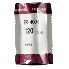 pro 400h fujichrome fuji fujifilm 100 negative film medium format color 120