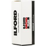 ilford ortho plus 80 36 exposures exp 35mm 80 film black and white photo orthochromatic