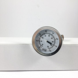 Thermomètre adox développement argentique degré fahrenheit