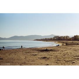 kodak portra 160 pellicule argentique 35mm 135 couleur exemple photo