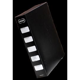adox classeur rangement films negatif 35mm film 120