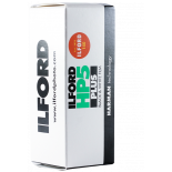 ilford hp5 plus 400 120 roll medium format black and white analog film BW 400 asa
