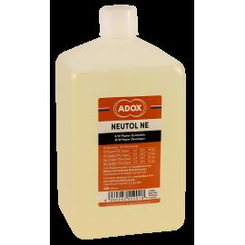 adox neutol ne liquid black and white developper film 1.25l 1250ml