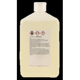 adox neutol ne 1250ml 1.25L neutre développeur noir et blanc liquide chimie développement argentique