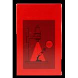 micro focus finder grain focuser paterson enlargement black and white paper scoponet