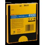 kodak ektachrome sheet film 45 inch 4 5 inch analog film slide color E100 100 iso