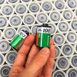expired film 135 35mm fujifilm superia 100 color fuji 100 iso 24 exposures