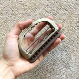 navette bois métal atelier tissage soie filature ancien vintage mercerie 1930
