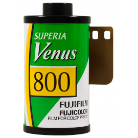 fuji fujifilm superia venus 800 35mm color 135 analog film photo photography japan exclusive rare colour high sensitivity