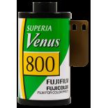 fuji fujifilm superia venus 800 35mm color 135 analog film photo photography japan exclusive rare colour high sensitivity