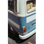 pellicule périmée argentique 35mm couleur konica SXG 100 2005 exemple test photo