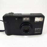 Pentax analog camera film espio af zoom full macro 35 70 35mm compact autofocus zoom