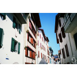 fuji velvia 50 35mm 135 fujifilm analog film slide film diapositive color landscape test shot sample picture