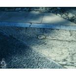 pellicule argentique kodak ektachrome e100 iso 100 diapositive diapo photo exemple exemples 120 moyen format test