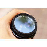soft render filter reflection circular 49mm 52mm 55mm 58mm lens lenses photo