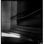 fujifilm fuji acros II neopan 100 iso medium format 120 film black and white photo test sample shot picture photo