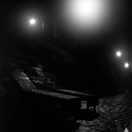 ilford Delta 3200 noir et blanc grain fin t pellicule argentique moyen format test rendu photo exemple