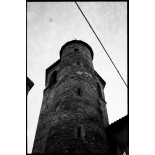 fomapan action 400 120 film analog black and white medium format test shot sample photo picture