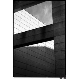 kentmere pan 400 pellicule argentique 35mm noir et blanc 400 iso film test rendu photo exemple