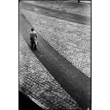 kentmere pan 400 pellicule argentique 35mm noir et blanc 400 iso film test virgil roger rendu photo exemple