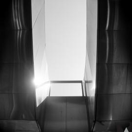 Rollei RPX 100 120 pellicule argentique noir et blanc film test rendu photo exemple image