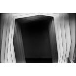 tmax 3200 argentique 135 35mm noir et blanc bw t-grain tabulaire 36 poses exemple test essai photo