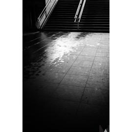 washi film d 500 iso sputnik 35mm noir et blanc forte acutance précis aérien test photo exemple
