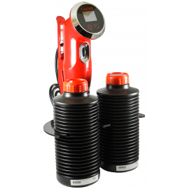 thermoplongeur Cinestill tcs-1000 TCS Temperature C41 E6 DF96 38 control system négatif argentique analog développement