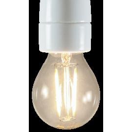 led lightbulb e14 4w 3000k 380lm 380 lumen small socket