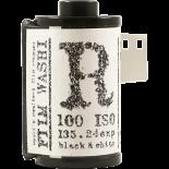 washi film r reversible black and white 100 iso panchro panchromatic