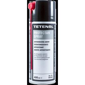 Tetenal protectan spray antioxidant oxidation protection lifetime 400ml developper analog