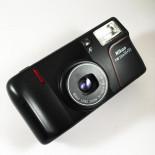 nikon tw 35-70mm macro compact point and shoot argentique bi focale