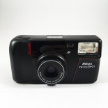 nikon tw 35-70mm macro compact point and shoot