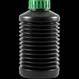 bouteille kaiser compact accordéon développement conservation produit révélateur fixateur argentique 1l