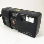 olympus af1super super af1 all weather point and shoot ancien vintage flash Infinity Super 35mm 2.8 argentique autofocus