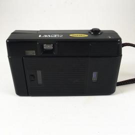 nikon l35af2 compact autofocus 35mm 2.8 l35 AF2 automatique 1985