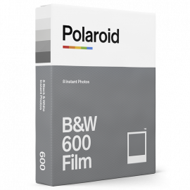 polaroid 600 black and white for polaroid white frame vintage instant film photo