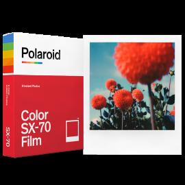polaroid instant film sx70 1000 color for polaroid white frame vintage