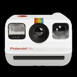 Polaroid Go Mini Instant film camera white mini super small new