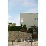 kodak portra 400 pellicule argentique 35mm 135 couleur photo exemple test