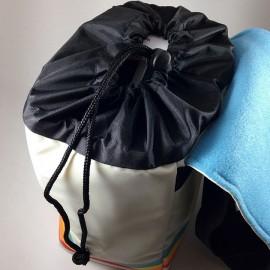 Polaroid originals waterproof sacoche housse sac 600 Sx-70 blanc blanche 2018
