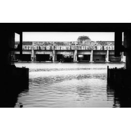washi film s son 35mm iso 50 noir et blanc artisanal basse sensibilité fort contraste