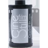 cinestill bwxx film 35mm cs pellicule argentique 135 noir et blanc double x
