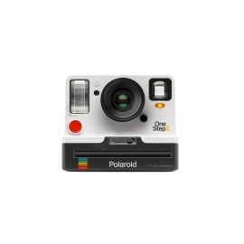 polaroid originals one step 2 camera appareil argentique film instantané instant vintage