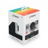 Polaroid Originals One Step 2 Vintage Camera Instant Film White